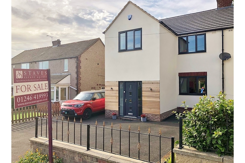 property-for-sale-4-bedroom-semi-in-dronfield-11