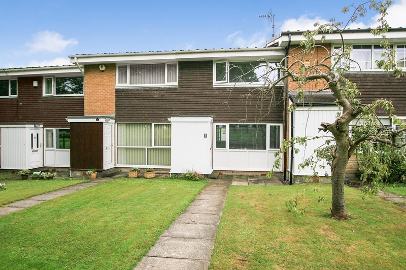 property-for-sale-2-bedroom-terrace-in-dronfield-woodhouse-3