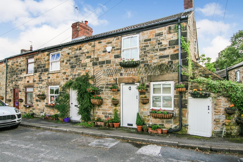 property-for-sale-3-bedroom-terrace-in-coal-aston