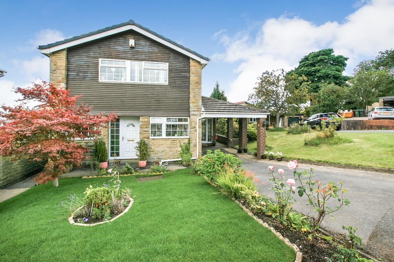 property-for-sale-4-bedroom-detached-in-dronfield-woodhouse-9