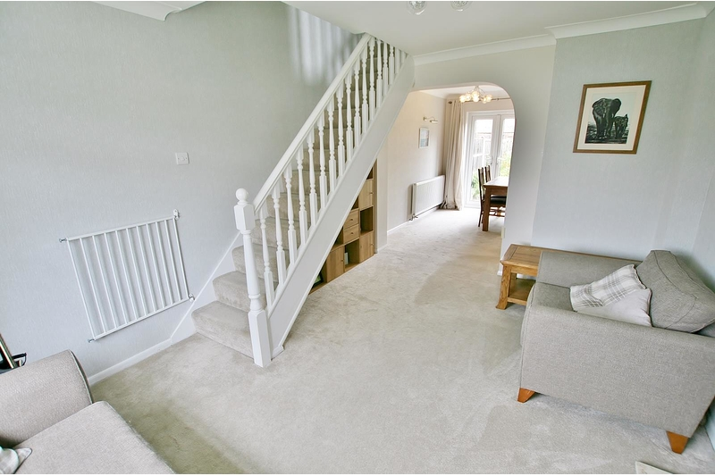 property-for-sale-3-bedroom-semi-in-dronfield-woodhouse-15