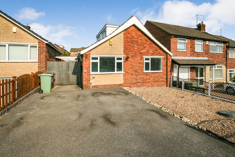 property-for-sale-2-bedroom-bungalow-in-coal-aston-4