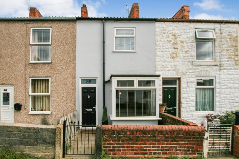 property-for-sale-2-bedroom-terrace-in-new-whittington