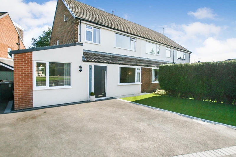 property-for-sale-3-bedroom-semi-in-dronfield-woodhouse-18