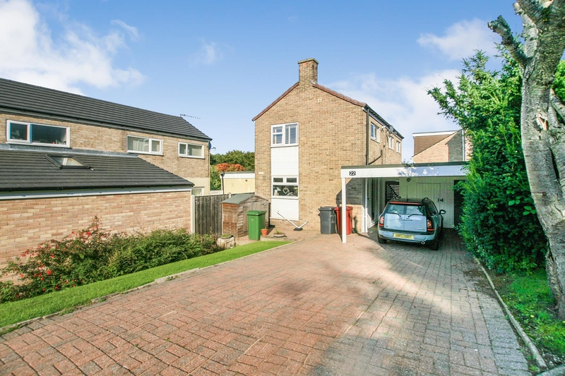 property-for-sale-3-bedroom-detached-in-dronfield-14
