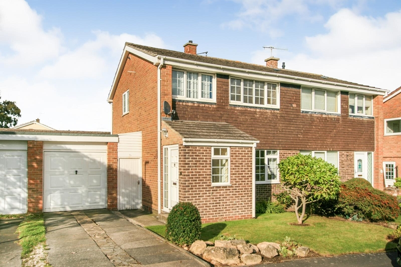 property-for-sale-3-bedroom-semi-in-dronfield-woodhouse-19