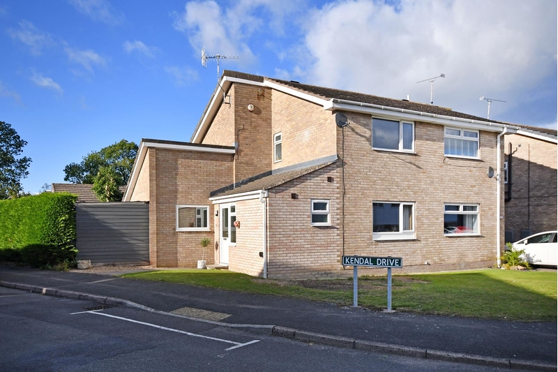 property-for-sale-3-bedroom-semi-in-dronfield-woodhouse-20