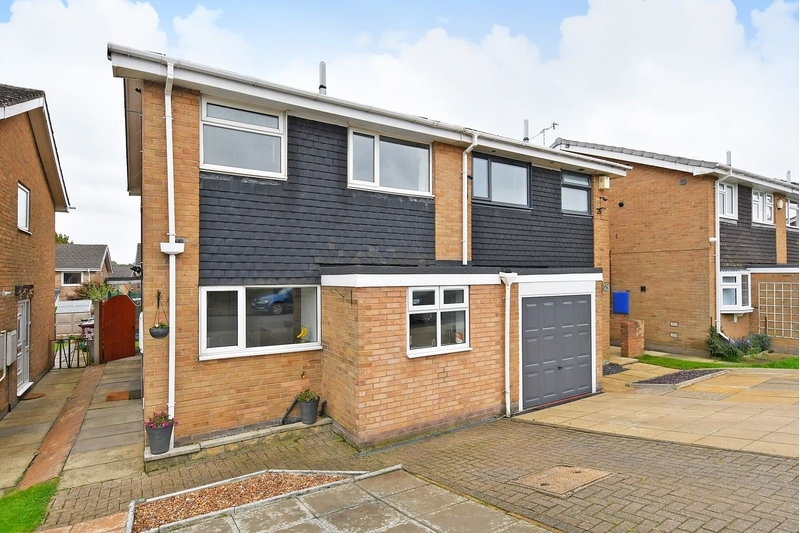 property-for-sale-3-bedroom-semi-in-dronfield-woodhouse-21