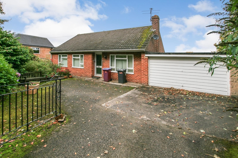 property-for-sale-2-bedroom-bungalow-in-dronfield-14