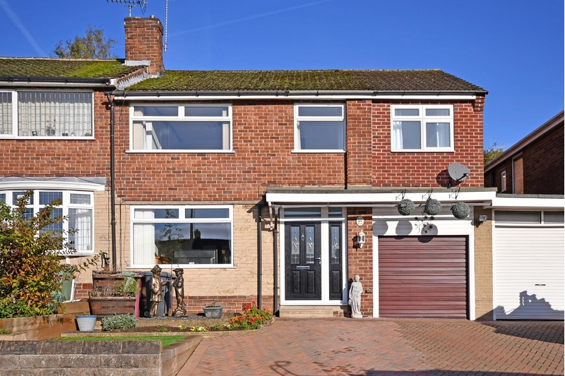 property-for-sale-5-bedroom-semi-in-dronfield-6