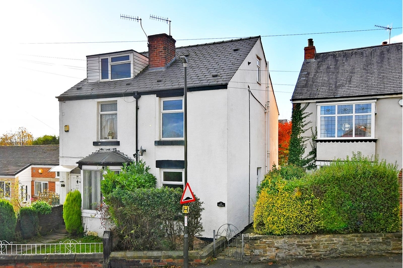 property-for-sale-2-bedroom-semi-in-dronfield-8
