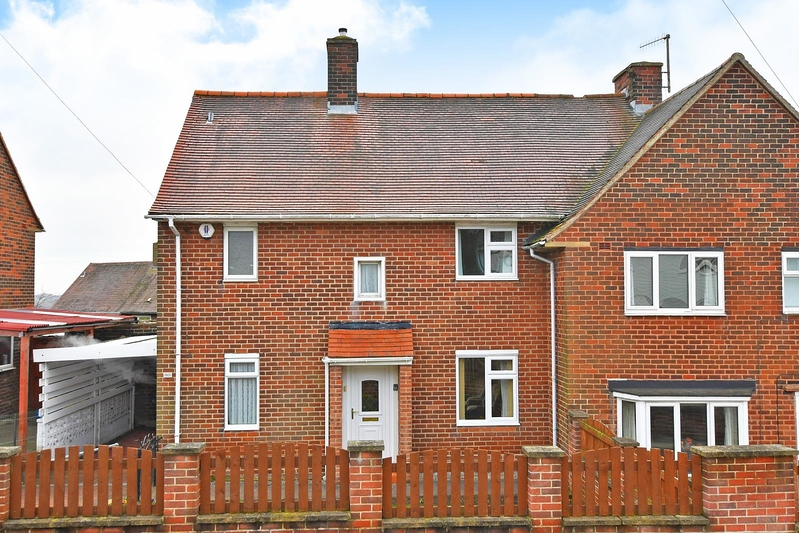 property-for-sale-3-bedroom-semi-in-dronfield-47