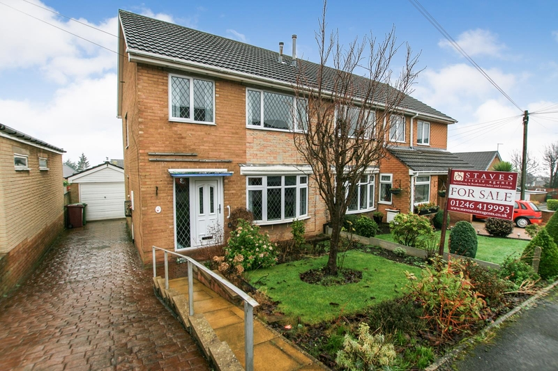 property-for-sale-3-bedroom-semi-in-dronfield-50
