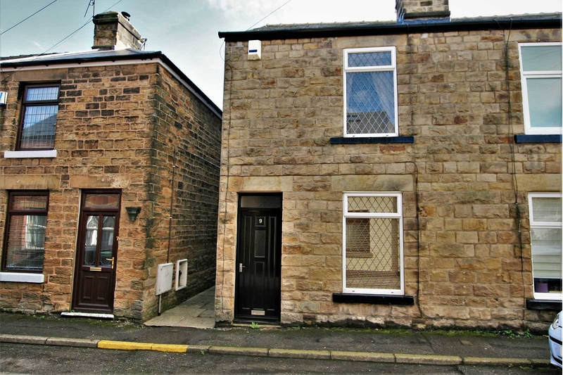 property-for-sale-2-bedroom-end-terrace-in-dronfield