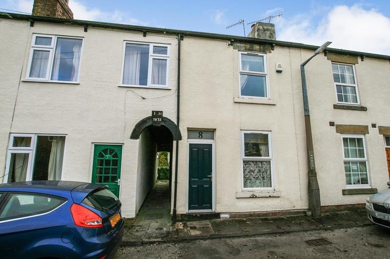 property-for-sale-3-bedroom-terrace-in-dronfield