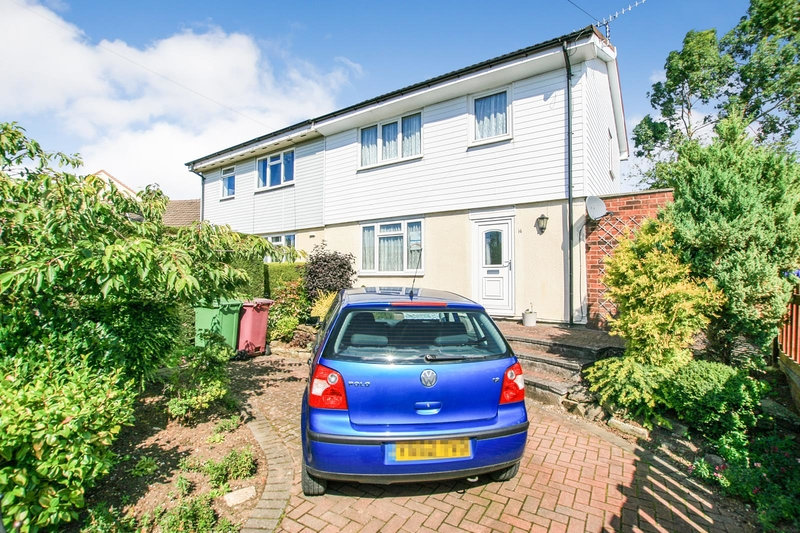 property-for-sale-3-bedroom-semi-in-dronfield-4