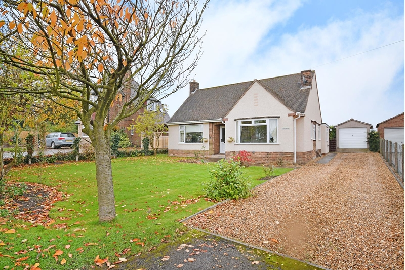 property-for-sale-2-bedroom-bungalow-in-chesterfield