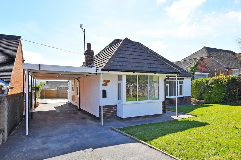 property-for-sale-2-bedroom-detached-bungalow-in-dronfield