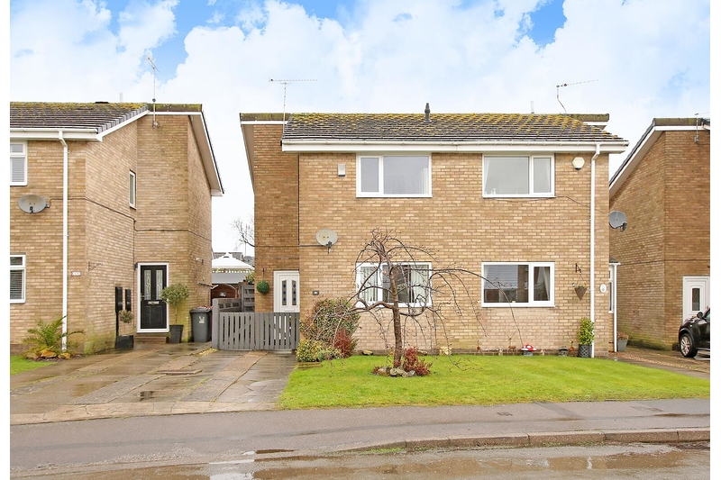property-for-sale-3-bedroom-semi-in-dronfield-woodhouse-34