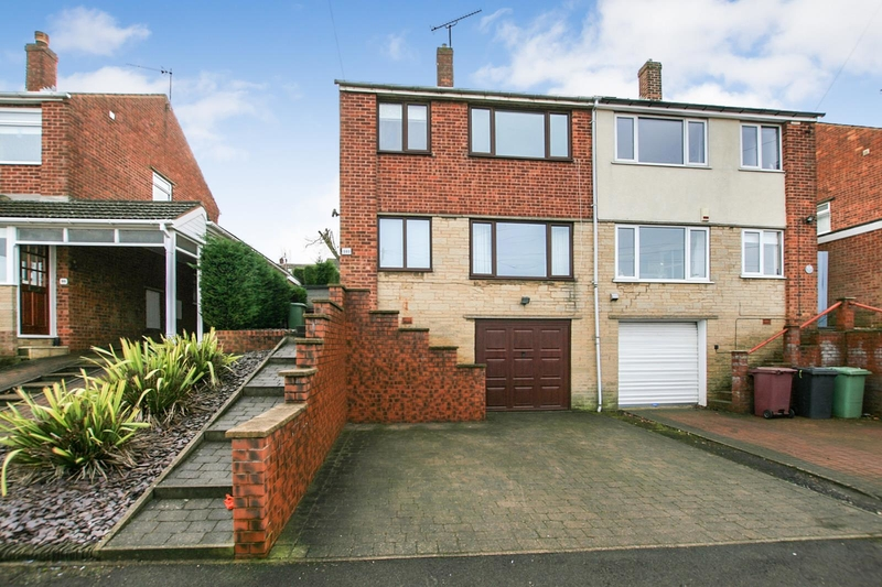 property-for-sale-3-bedroom-semi-in-dronfield-75