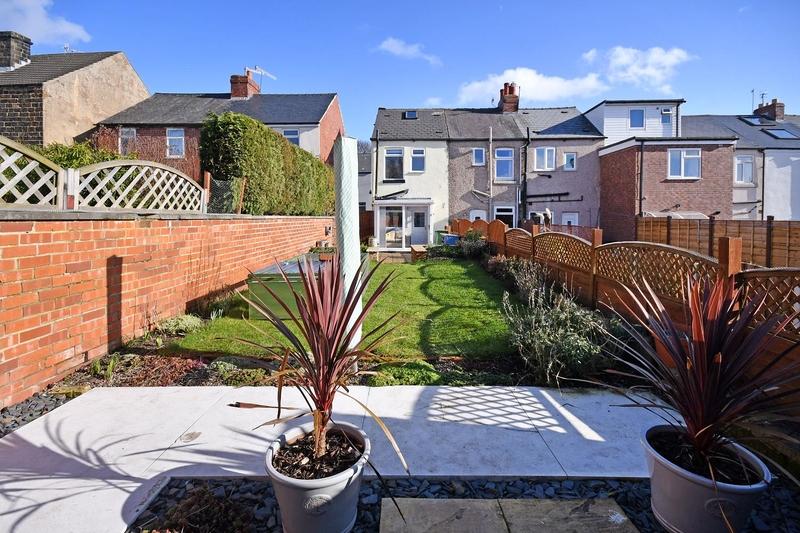property-for-sale-2-bedroom-terrace-in-dronfield