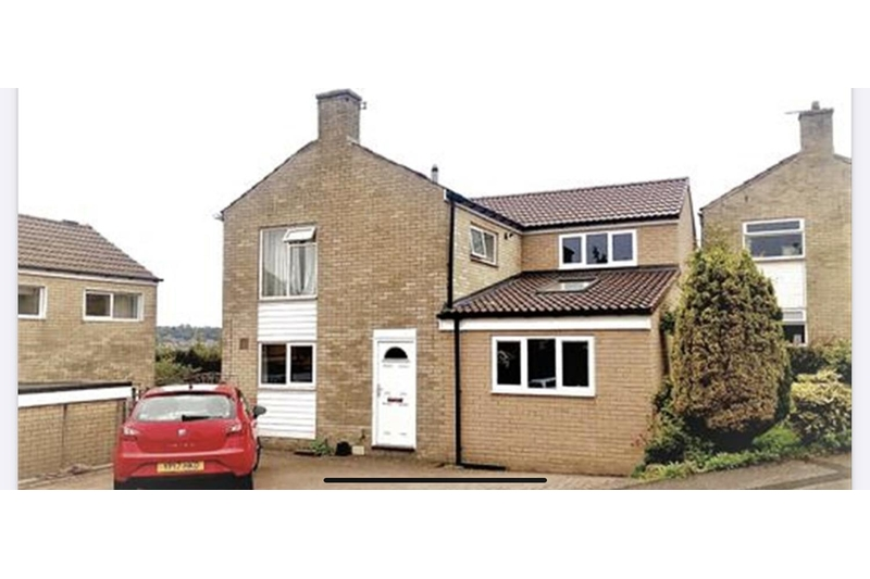 property-for-sale-4-bedroom-detached-in-dronfield-3