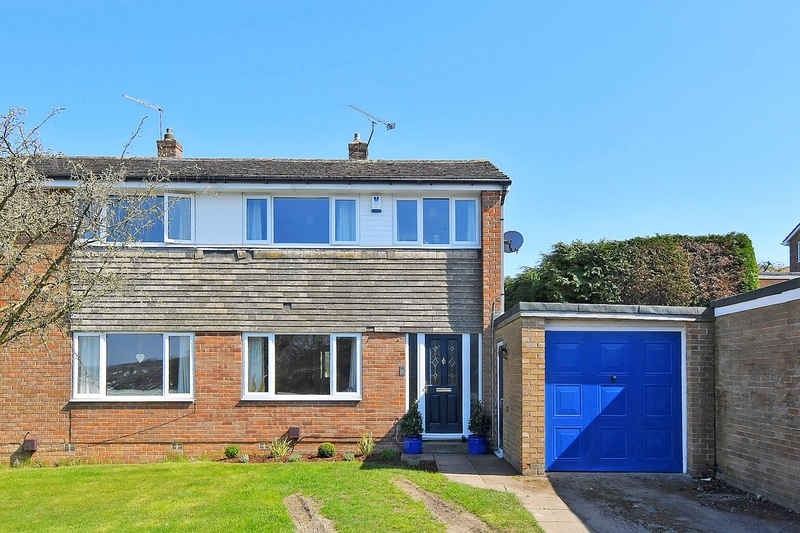 property-for-sale-3-bedroom-semi-in-dronfield-7