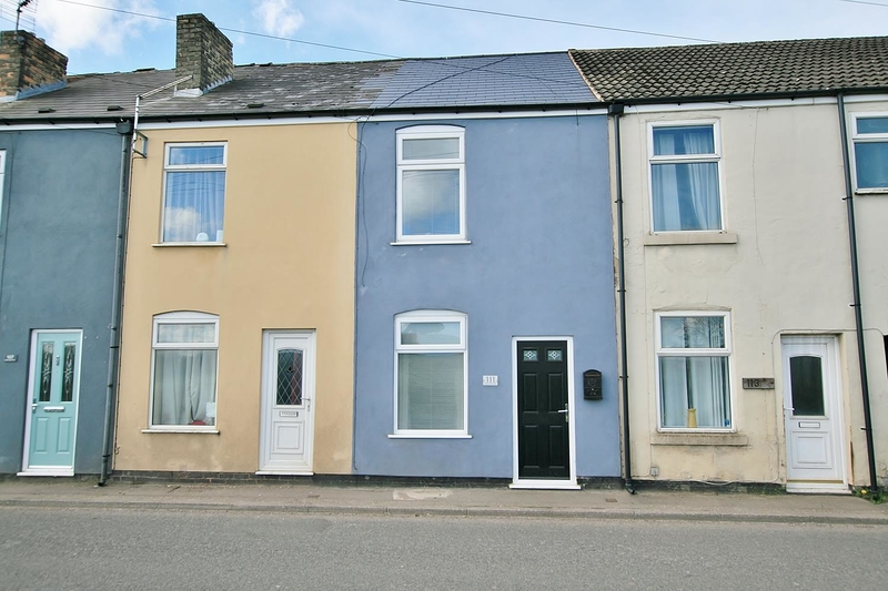 property-for-sale-2-bedroom-terrace-in-chesterfield-2