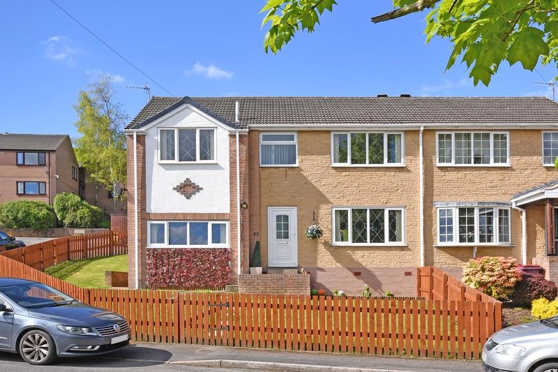 property-for-sale-4-bedroom-semi-in-dronfield-2