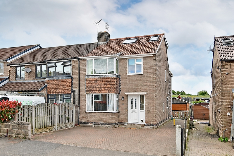 property-for-sale-4-bedroom-semi-in-dronfield-4
