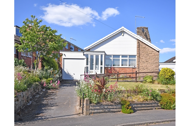 property-for-sale-2-bedroom-detached-bungalow-in-dronfield-2