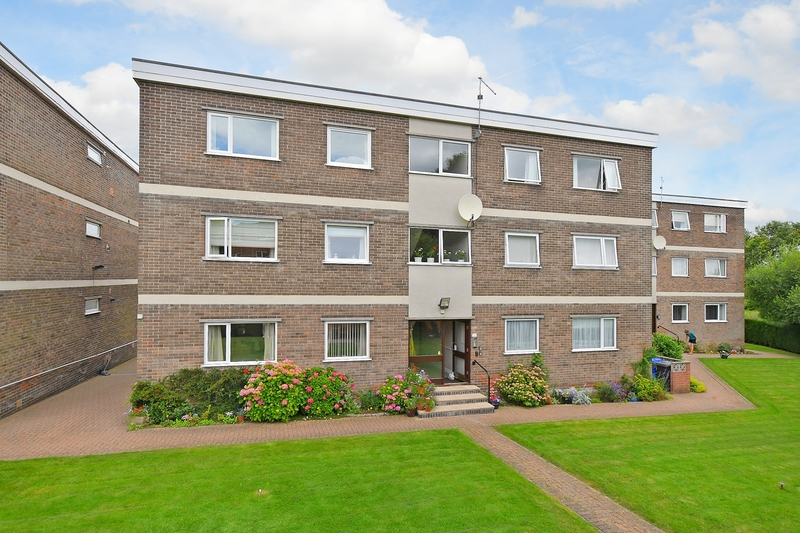 property-for-sale-2-bedroom-ground-flat-in-sheffield
