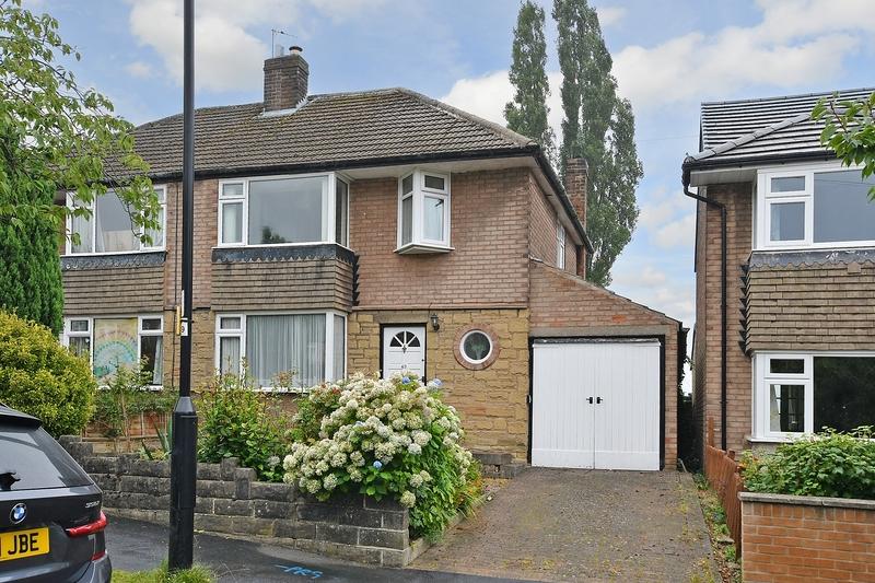 property-for-sale-3-bedroom-semi-in-sheffield-63