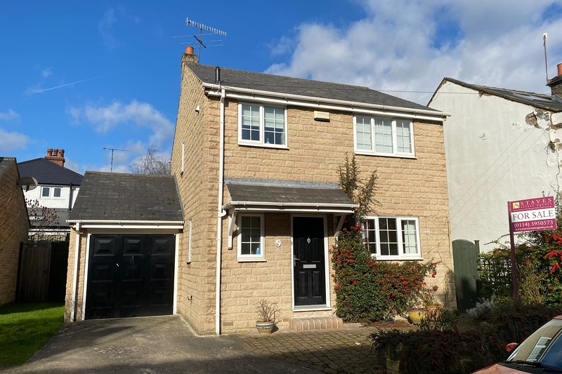 property-for-sale-3-bedroom-detached-in-sheffield-4