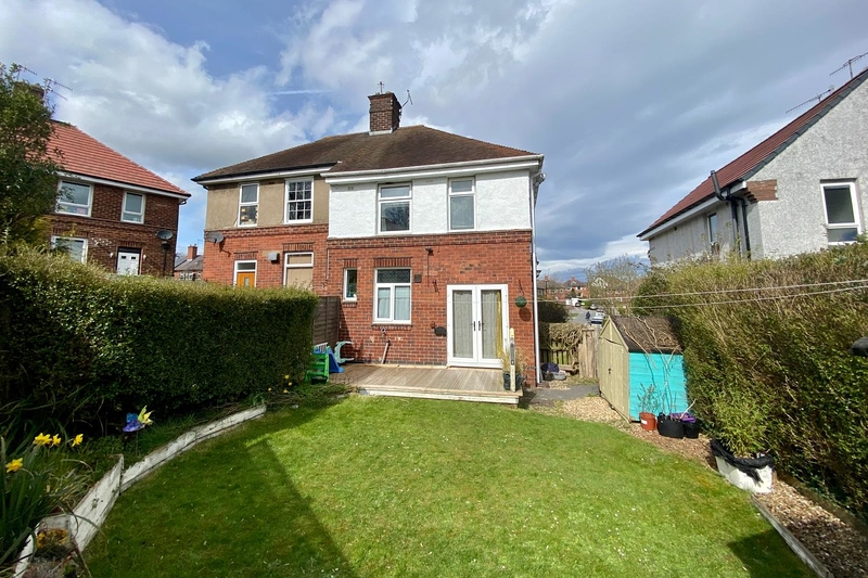property-for-sale-3-bedroom-semi-in-sheffield-21