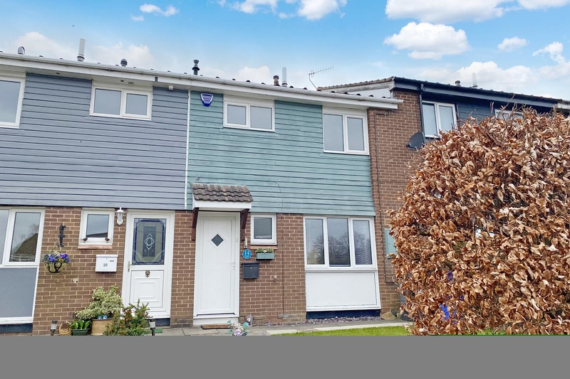 property-for-sale-3-bedroom-terrace-in-sheffield-13