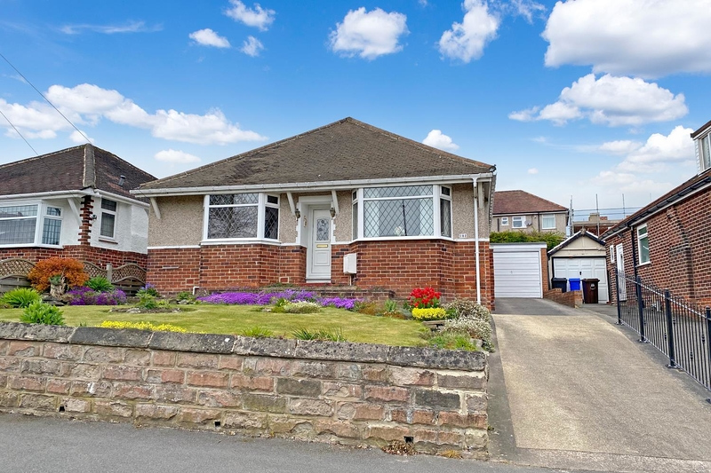 property-for-sale-3-bedroom-detached-bungalow-in-sheffield-6