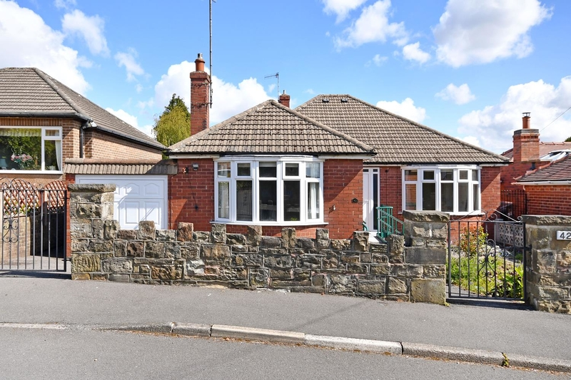 property-for-sale-4-bedroom-detached-in-sheffield-4