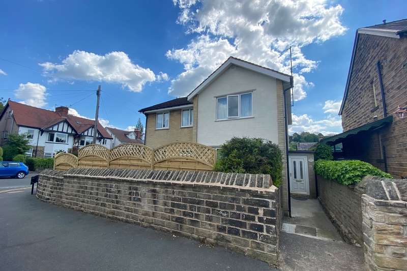 property-for-sale-2-bedroom-apartment-in-sheffield-4