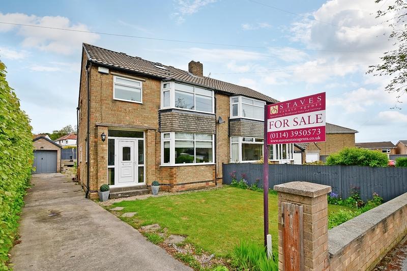 property-for-sale-4-bedroom-semi-in-sheffield-10