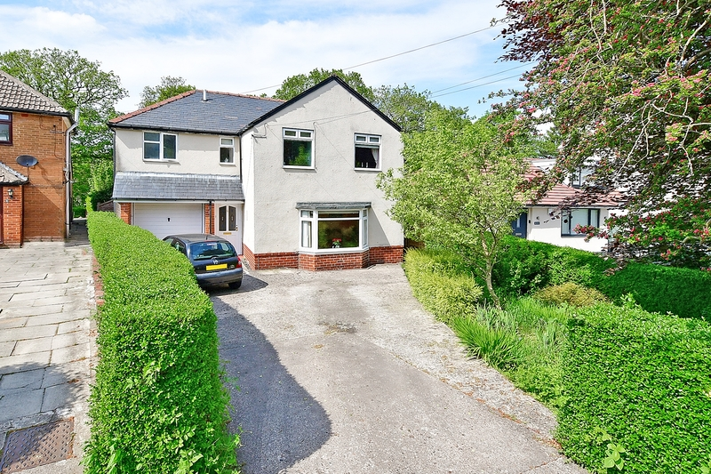 property-for-sale-5-bedroom-detached-in-sheffield-5