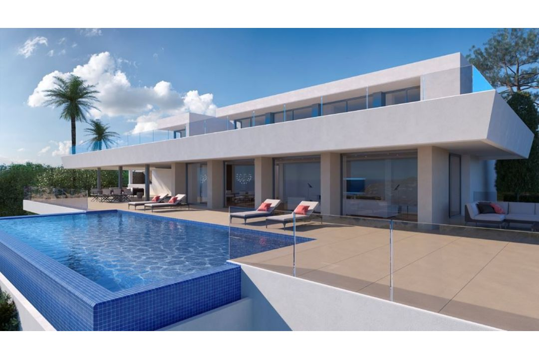 property-for-sale-villa-in-cumbre-del-sol-spain-8