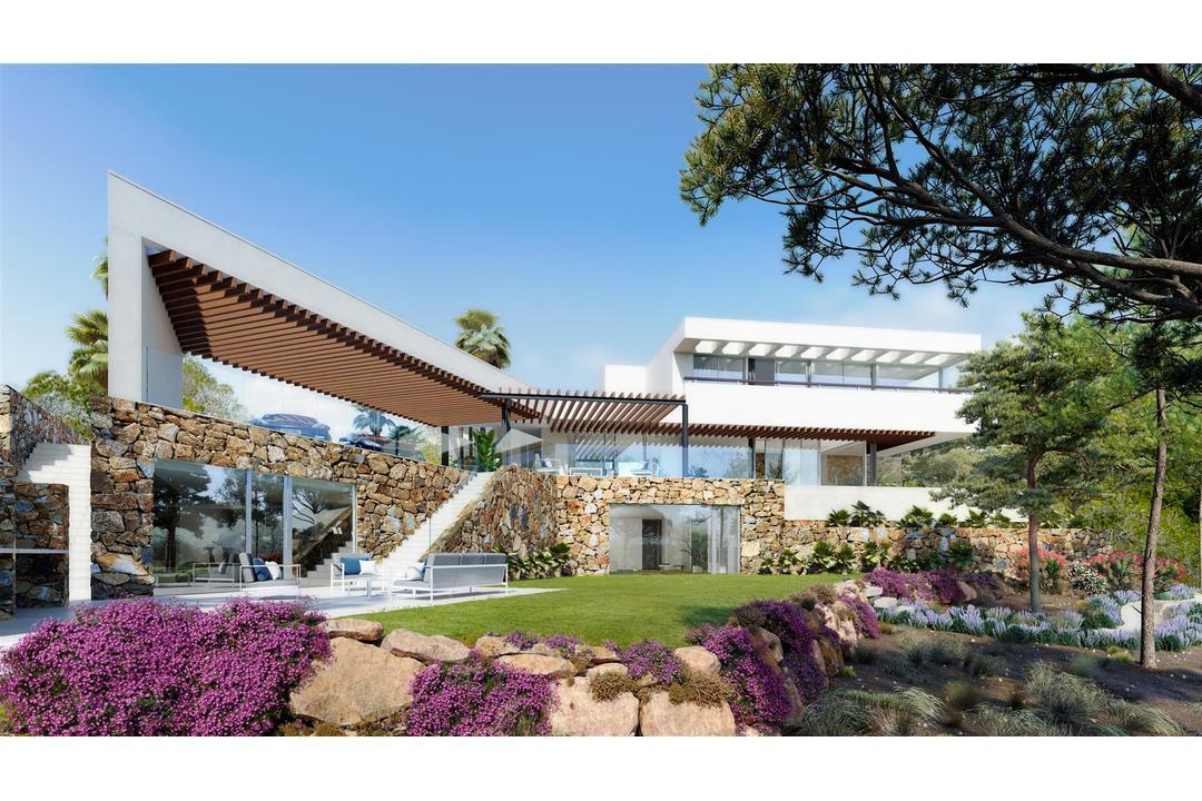 property-for-sale-villa-in-las-colinas-spain-1