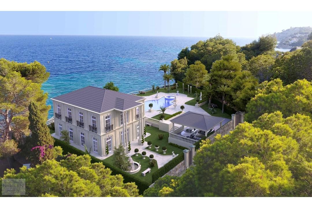 property-for-sale-villa-in-moraira-spain-6