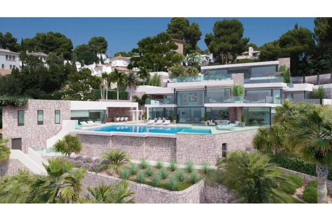 property-for-sale-villa-in-moraira-spain-16