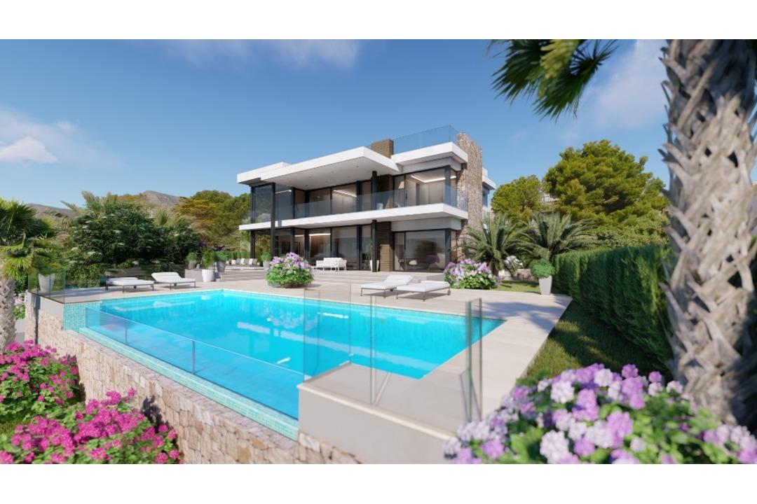 property-for-sale-villa-in-benissa-coast-spain-14