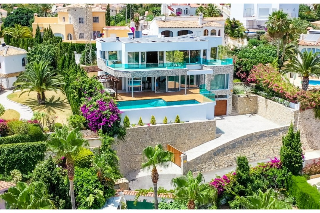 property-for-sale-villa-in-calpe-spain-2