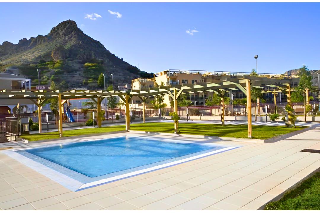 property-for-sale-villa-in-javea-spain-1