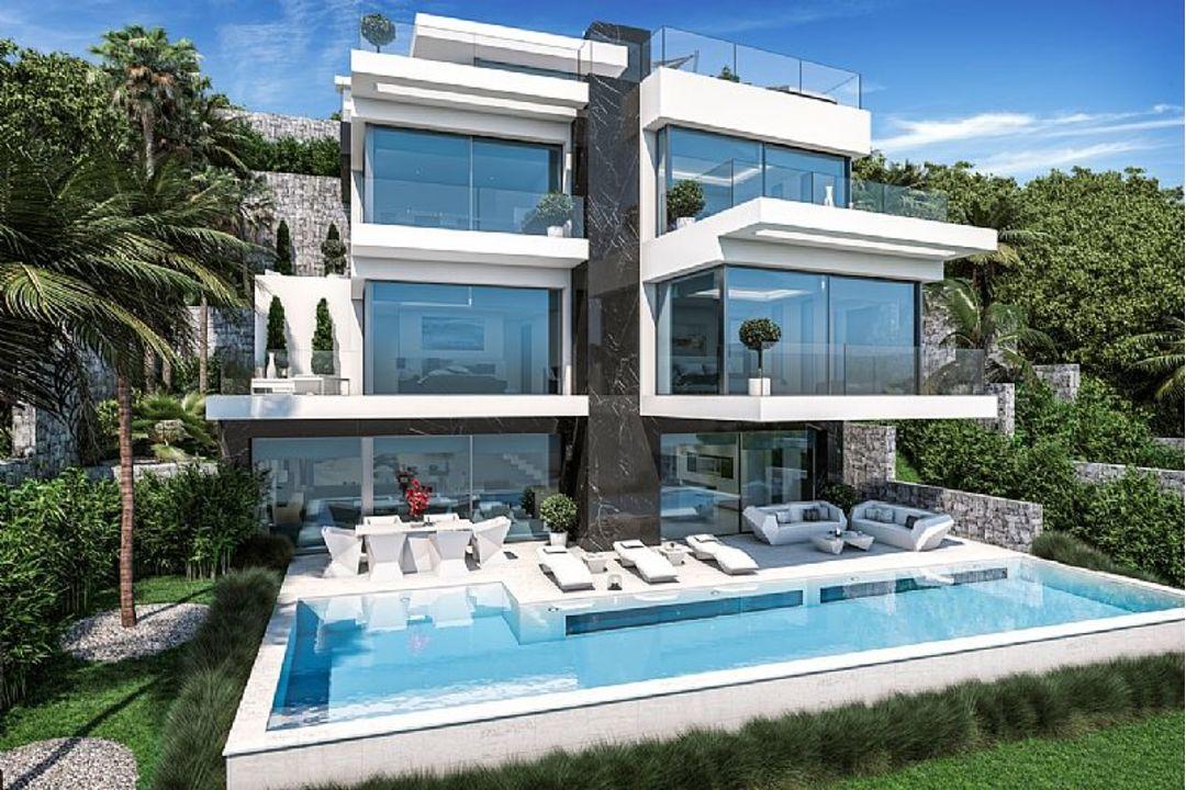 property-for-sale-villa-in-javea-spain-2