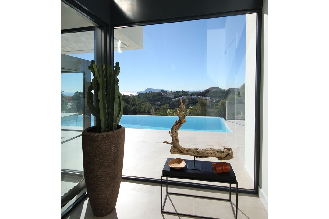 property-for-sale-villa-in-altea-spain